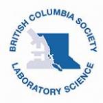 BCSLS Online Courses